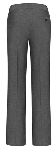 BC Rococo Ladies Relaxed Fit Pant 10311 3