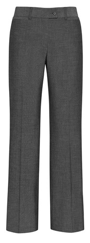 BC Rococo Ladies Relaxed Fit Pant 10311 2