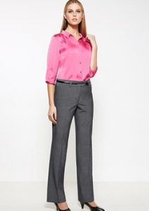 BC Rococo Ladies Relaxed Fit Pant 10311