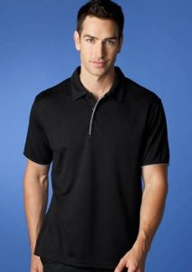 AP Yarra Mens Polo 1302