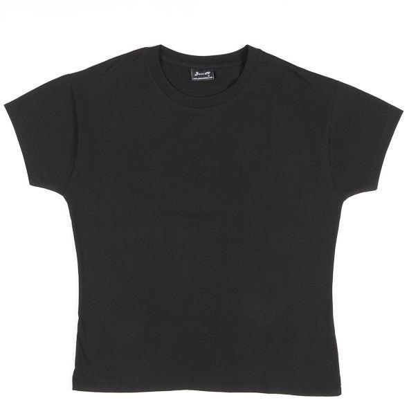JB Ladies Fitted Tee 1LHT 10