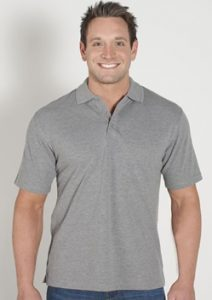 JB Signature Adults Polo 210