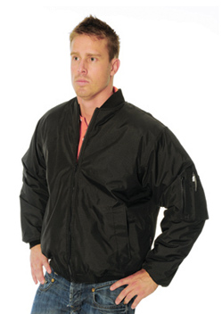 DNC Flying Jacket 3605
