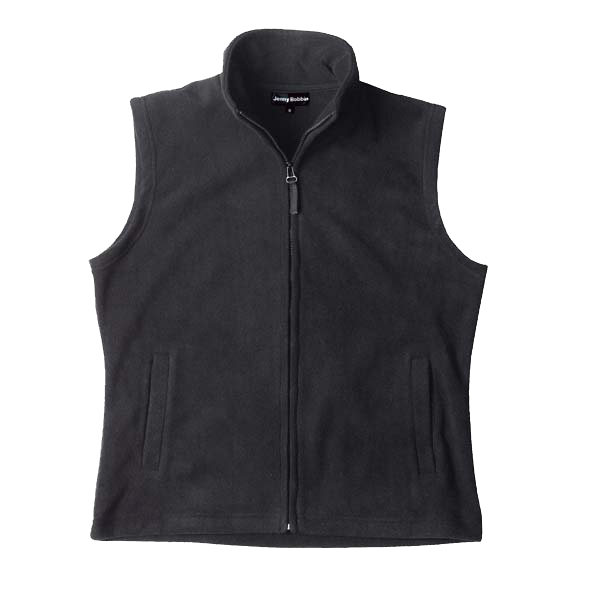 JB Polar Ladies Vest 3LV 2
