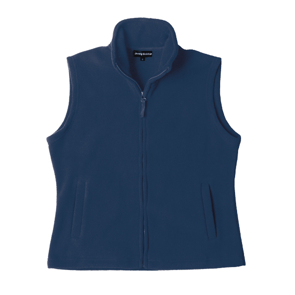 JB Polar Ladies Vest 3LV 3