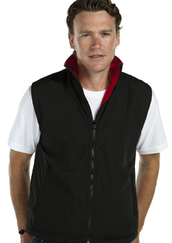 JB Reversible Adults Vest 3RV