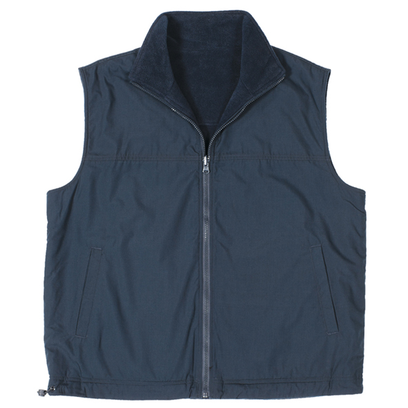 JB Reversible Adults Vest 3RV 5