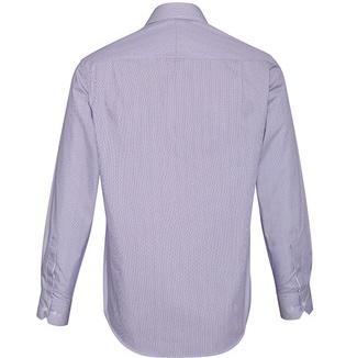 BC Calais Mens Long Sleeve Shirt 41710 5