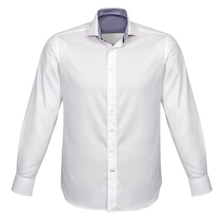 BC Herne Bay Mens Long Sleeve Shirt 41810 2