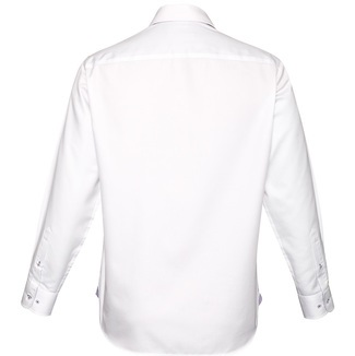 BC Herne Bay Mens Long Sleeve Shirt 41810 5