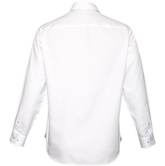 BC Herne Bay Mens Long Sleeve Shirt 41810 3