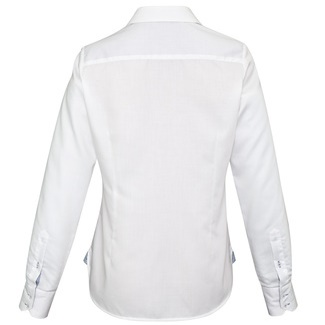 BC Herne Bay Ladies Long Sleeve Shirt 41820 4