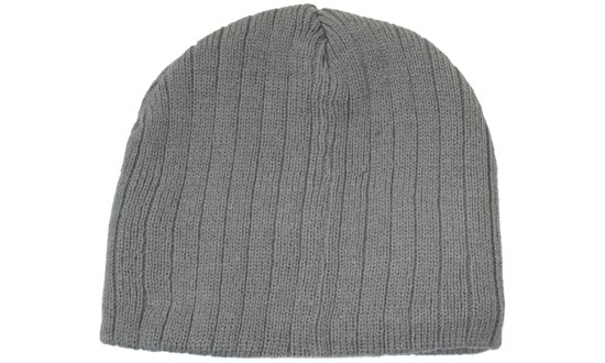 HP Cable Knit Beanie 4189 4