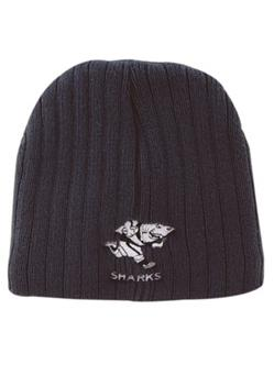 HP Cable Knit Beanie 4189