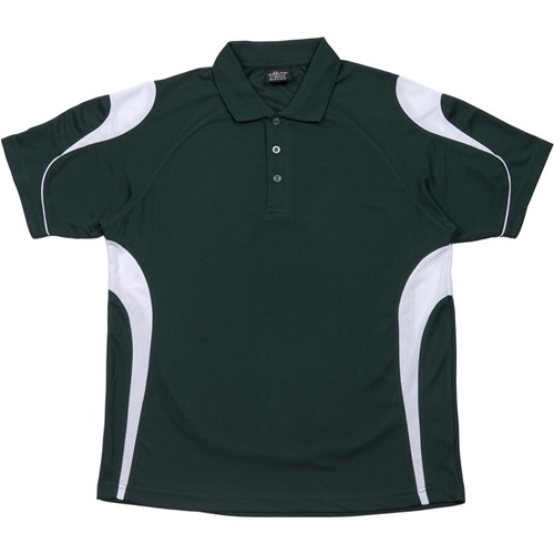 JB Bell Kids Polo 7BELK 10