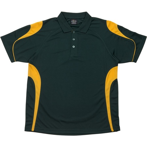 JB Bell Kids Polo 7BELK 9