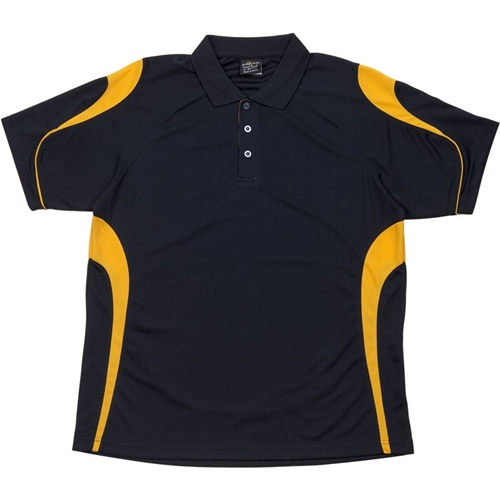 JB Bell Kids Polo 7BELK 5