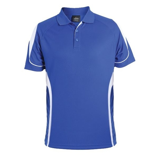 JB Bell Kids Polo 7BELK 2