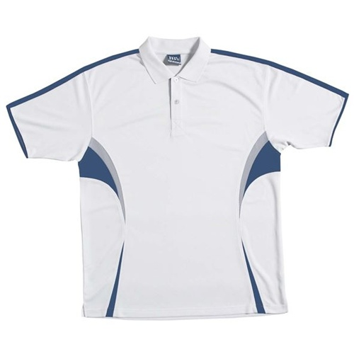 JB Cool Adults Polo 7COP 3