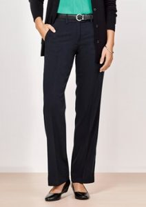 Adv Adjustable Waist Ladies Pant A11515