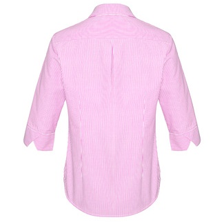 Adv Lindsey Ladies 3/4 Sleeve Shirt A41011 5