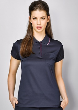 Adv Swindon Ladies Polo Shirt A49012 1