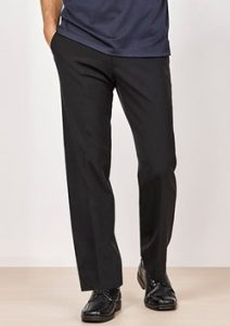 Adv Adjustable Waist Mens Pant A71514