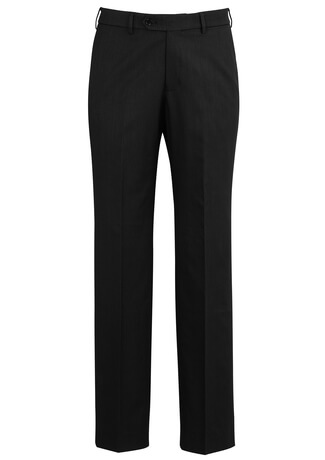 Adv Adjustable Waist Mens Pant A71514 2