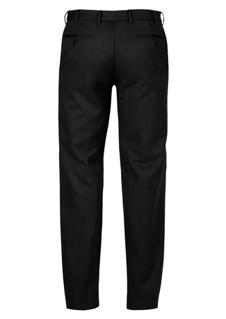 Adv Adjustable Waist Mens Pant A71514 3
