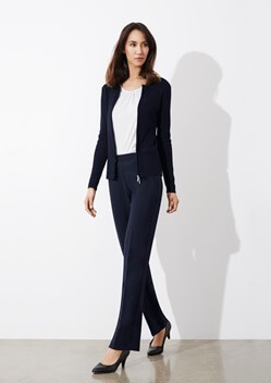 Biz Harmony Ladies Pants BS243LL