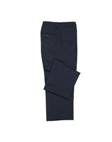 Biz Classic Ladies 3/4 Cropped Pant BS29321 4