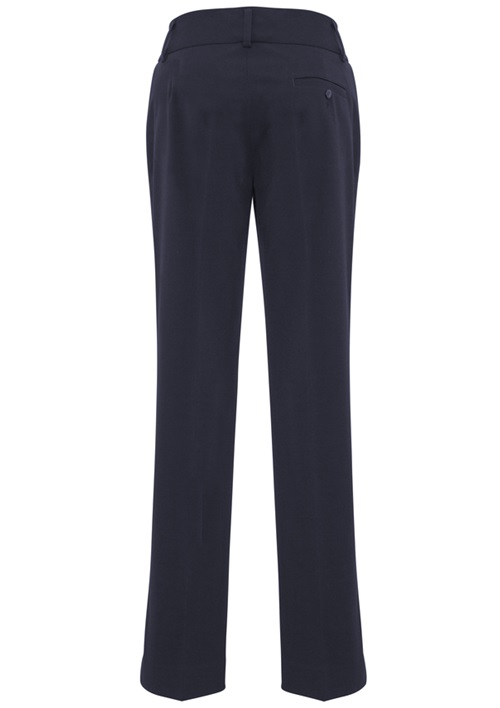 Biz Perfect Ladies Stella Pant BS506L 4