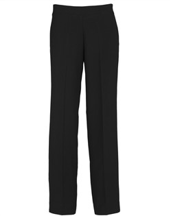 Biz Harmony Ladies Pants BS243LL 4