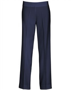 Biz Harmony Ladies Pants BS243LL 2