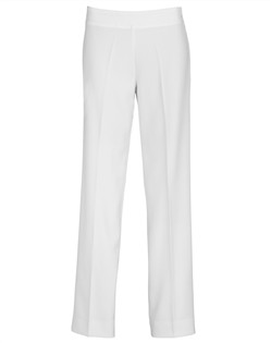 Biz Harmony Ladies Pants BS243LL 3