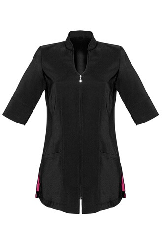 Biz Bliss Ladies Tunic H632L 2