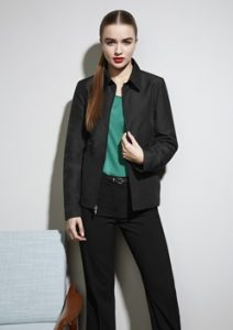 Biz Studio Ladies Corporate Jacket J125LL