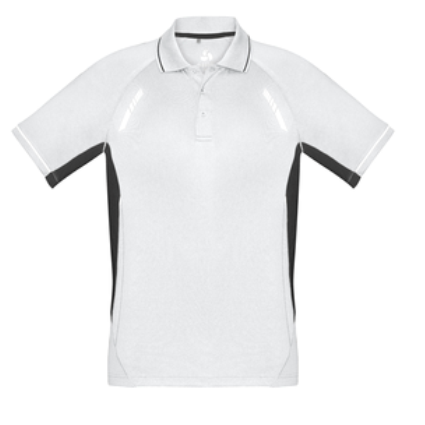 Biz Renegade Kids Sports Polo P700KS 11