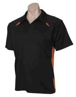 Biz Splice Kids Polo P7700B 2