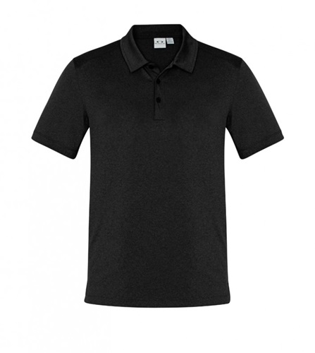 Biz Aero Mens Corporate Polo P815MS 3