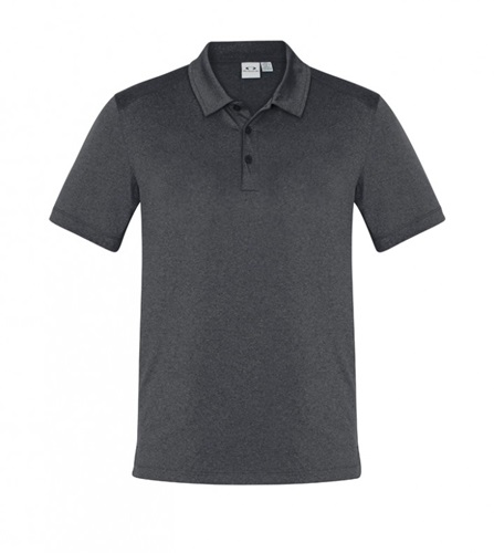 Biz Aero Mens Corporate Polo P815MS 5