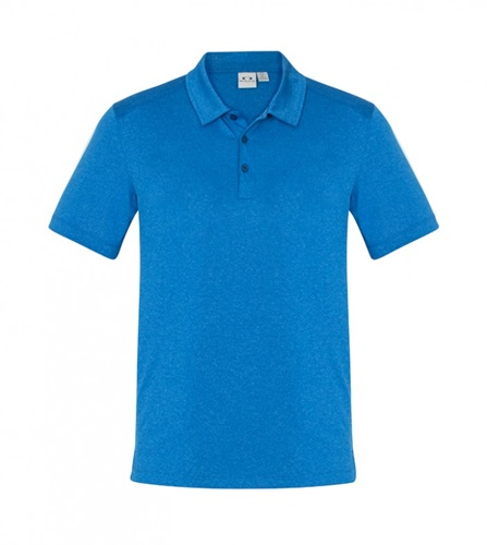 Biz Aero Mens Corporate Polo P815MS 10