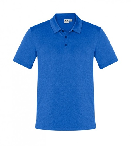 Biz Aero Mens Corporate Polo P815MS 7