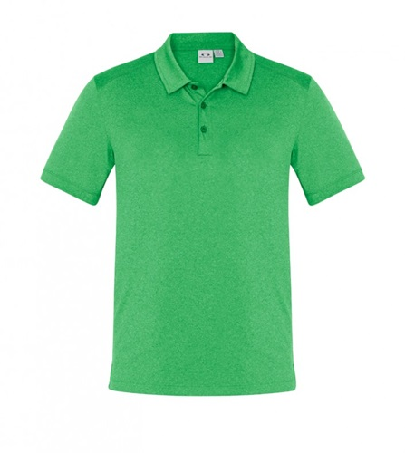 Biz Aero Mens Corporate Polo P815MS 11