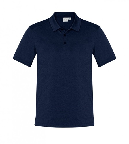 Biz Aero Mens Corporate Polo P815MS 4