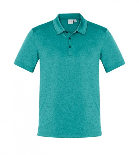 Biz Aero Mens Corporate Polo P815MS 9