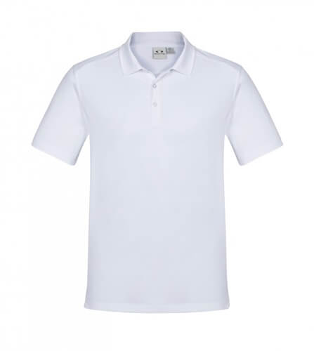 Biz Aero Mens Corporate Polo P815MS 2