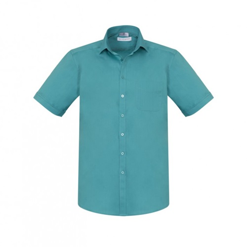 S770MS-teal