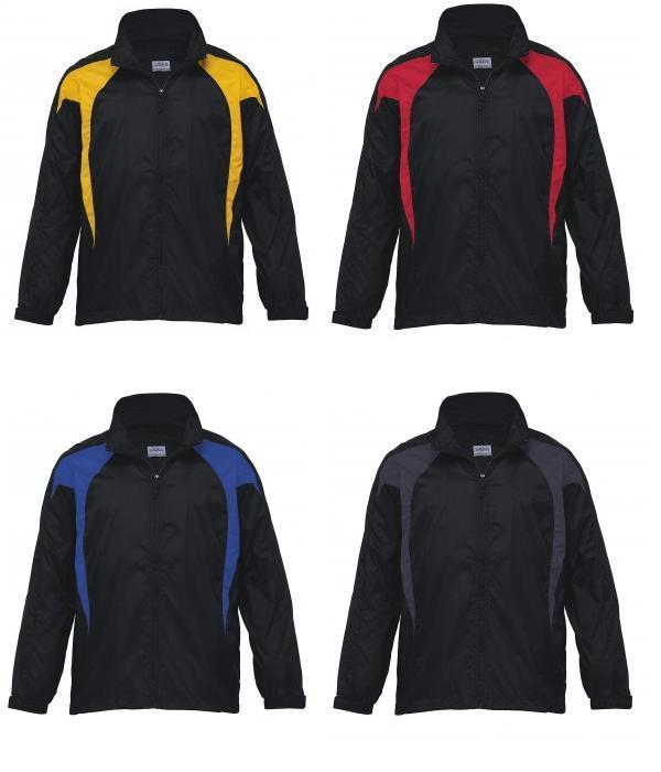 GFL Spliced Zenith Youth Jacket (4XS – XXS) YSJ 2