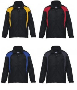 GFL Spliced Zenith Adults Jacket (XS – 5XL) SJ 2